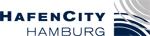 HafenCity GmbH
