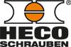 HECO_Logo_100px.jpg