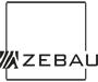 Logo_Zebau_90px.jpg